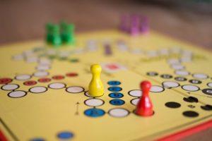 Czym są gry planszowe?