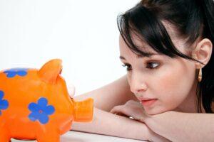 Kasyna online sposobem na nudę i dodatkowy zarobek